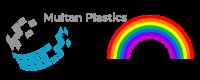 Multan Plastics Logo